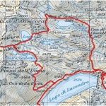 Kartenausschnitt (map.geo.admin.ch)